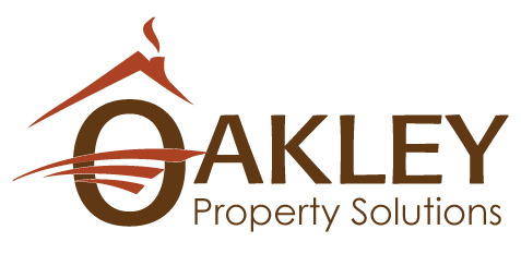 Oakley Property Solutions